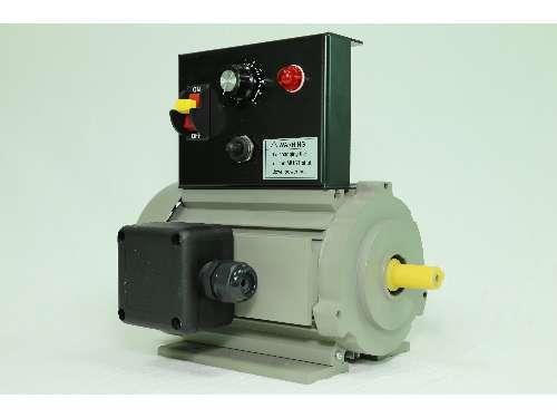 位置传感器有磁,光电和电磁两种类型