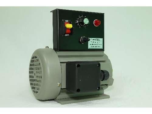 你知道电机零部件与冲压技术的关系吗