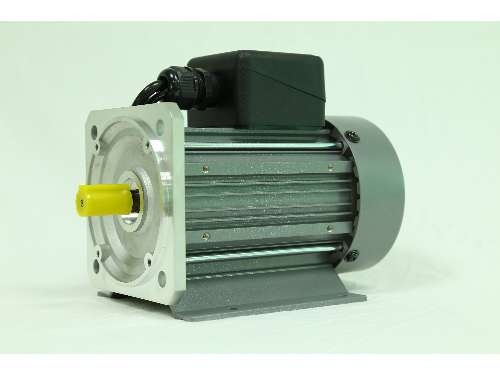 随着电机制造工艺的不断发展,现代冲压技术已经被引入到电机芯的制造过程中